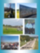 Vet wall 2.jpg