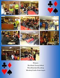 Poker Run 4.jpg