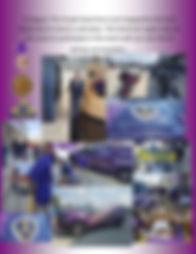 Purple Heart Run.jpg