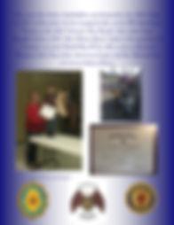 Ayden Award.jpg