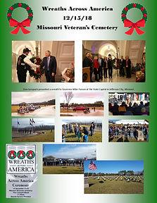 Wreaths Across America 12-15.jpg