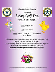 ALA Spring Craft Fair.jpg