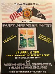 Wine and paint.jpg