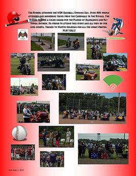 WSR Baseball Opening Day.jpg
