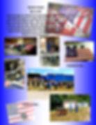 Flag Day Ceremony 1.jpg