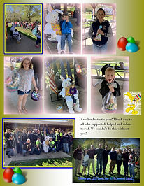 Easter Egg Hunt4.jpg