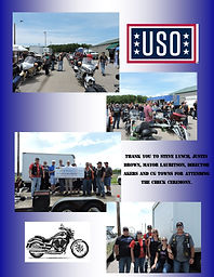 USO Ride3.jpg