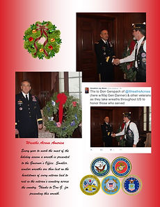 Wreath to the Governor.jpg