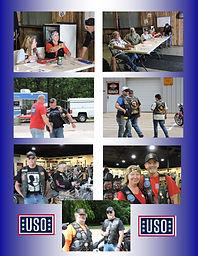 USO Ride1.jpg