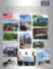 USO Ride.jpg
