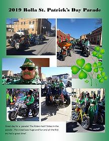 St Pats Parade.jpg