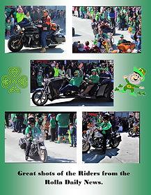 St Pats Parade 2.jpg