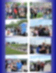 USO Ride2.jpg
