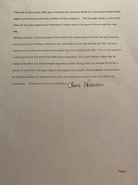 Chris Bohannan Essay pg 2.jpg