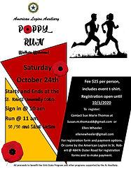 Poppy run.jpg