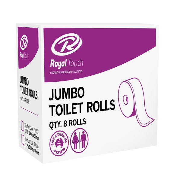 2ply Jumbo Toielt Rolls.jpg