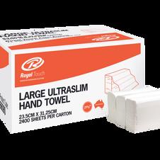 Large-Ultraslim1.tif
