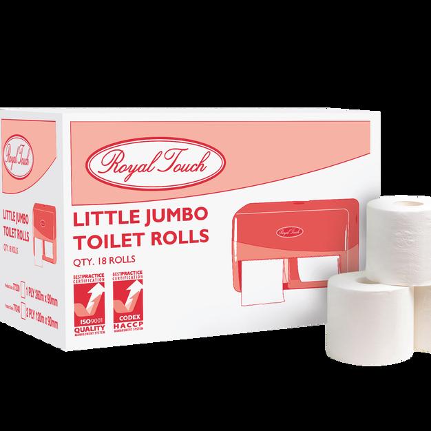 Little Jumbo-V2.tif