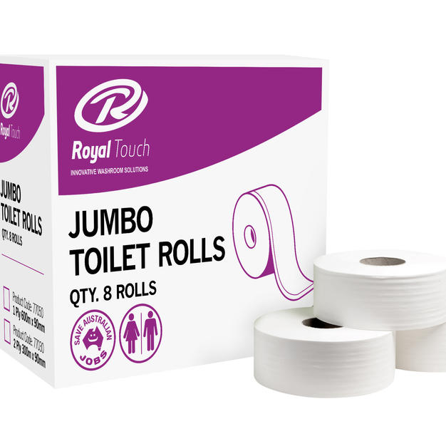 2ply Jumbo Toielt Rolls (with rolls).jpg
