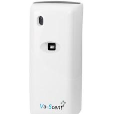 Va-Scent Dispenser.jpg