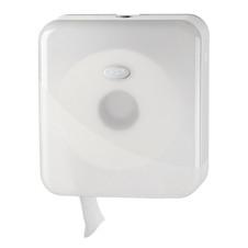 Single Jumbo Disp White 2.jpg