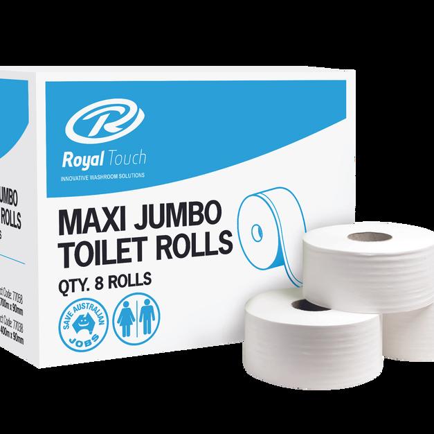 Maxi Jumbo-V2.tif