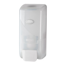 Soap Disp White.jpg