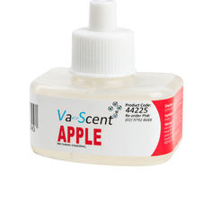 Va-Scent Apple.jpg