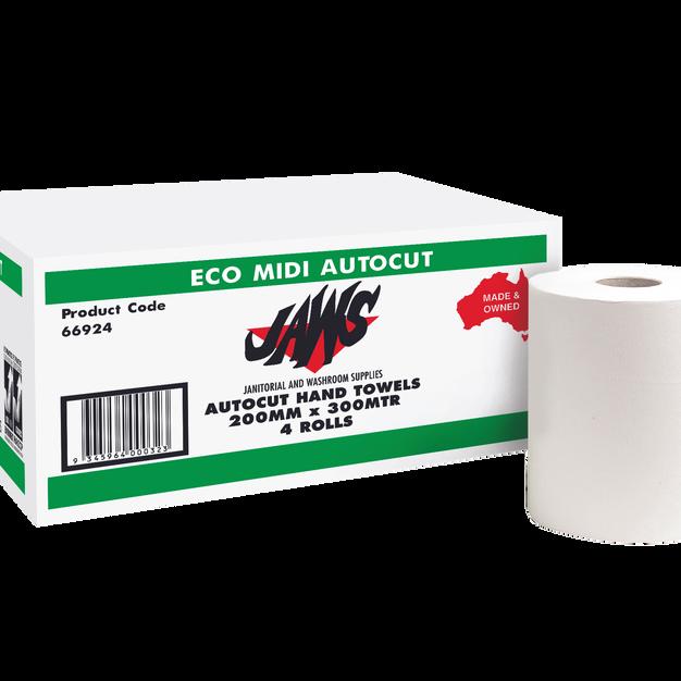 Eco Autocut-v2.tif