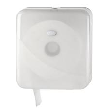 Single Jumbo Disp White.jpg