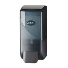 Push Soap Disp Black.jpg