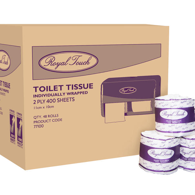 Royal Touch 400sheet Toilet Paper.jpg