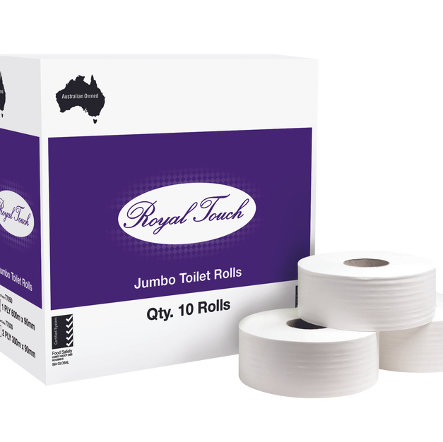 1ply Jumbo rolls-v2.tif
