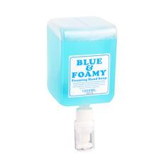 Perfumed Soap.jpg