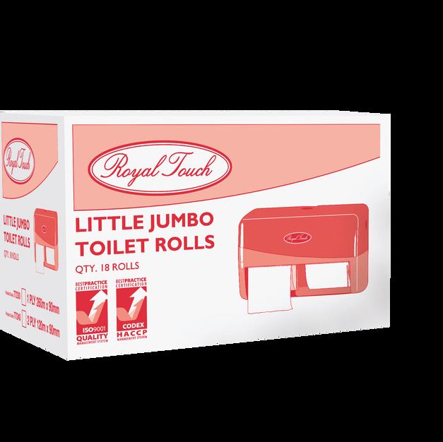 Little Jumbo.tif