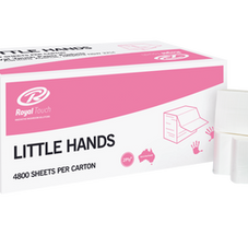 little HAnds-2.tif