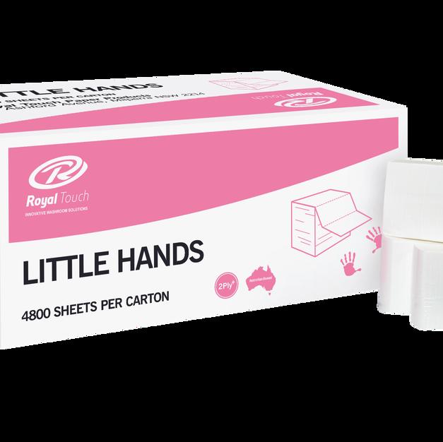 little HAnds-2.tif