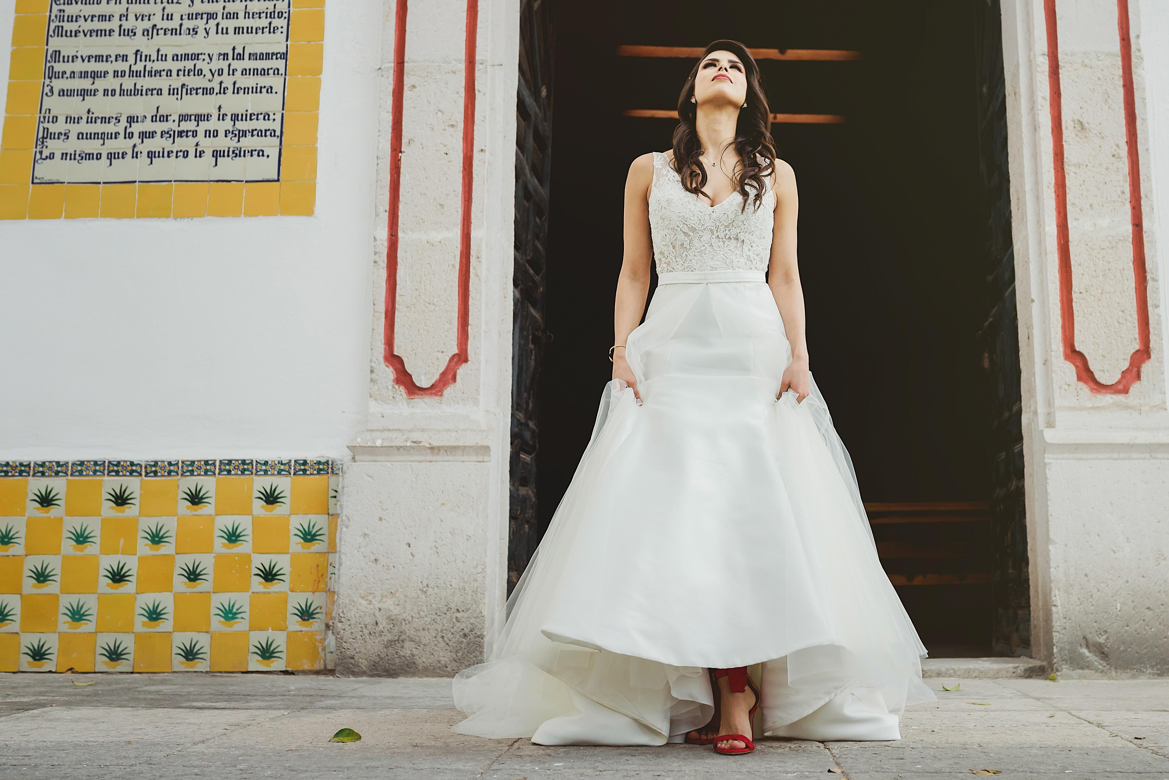 Laura-y-Jorge_Mockingbird_by_sebastian-anaya_303