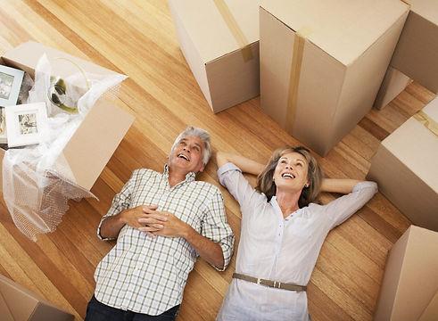 stress free house removals - pfmremovals.com