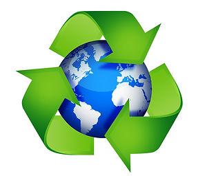 Recycling-Logo-2016 (2).jpg