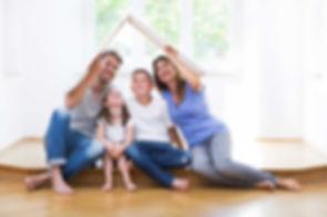 home removals - pfmremovals.com
