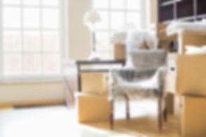 packing service - pfmremovals.com