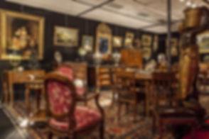 meubles-regionaux-tableaux-arts-de-la-ta