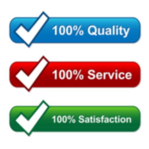 quality removal services - pfmremovals.com