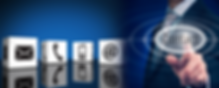 contact-us-inner-banner.png