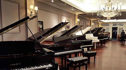 piano remvals - pfmremovals.com