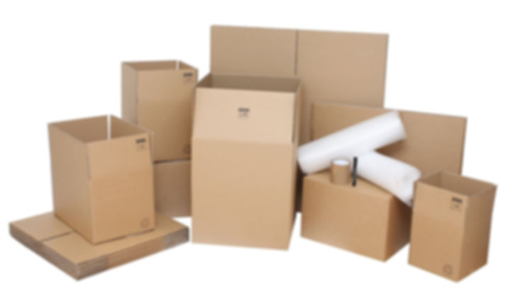packing materials - pfmremovals.com