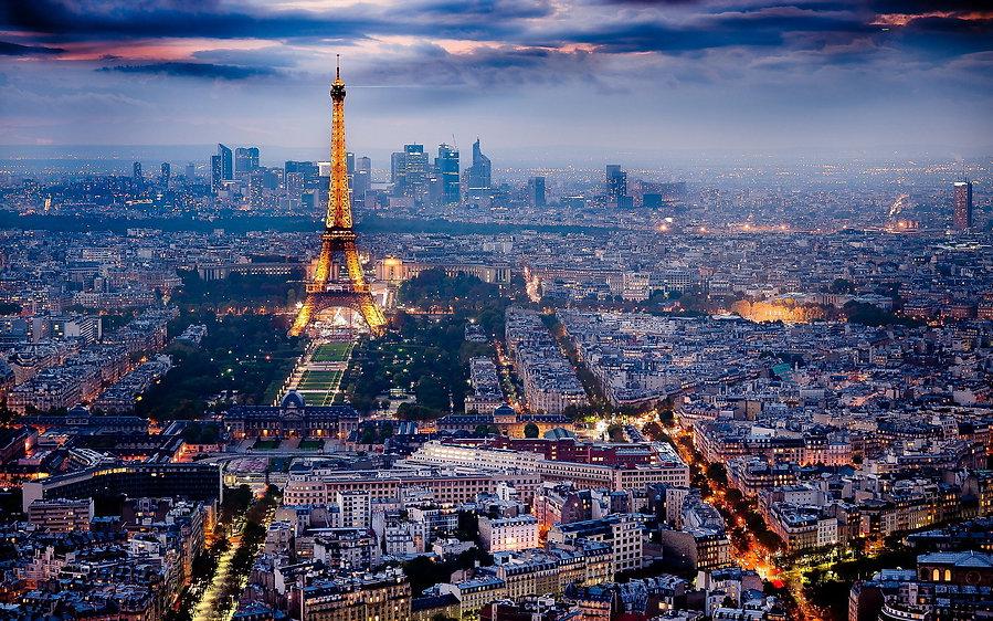 Paris-.jpg