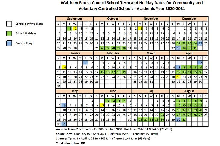 2020 - 2021 calendar.PNG