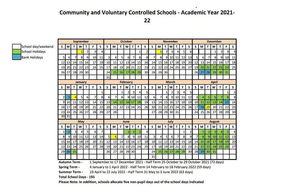 Calendar 2021 2022.JPG